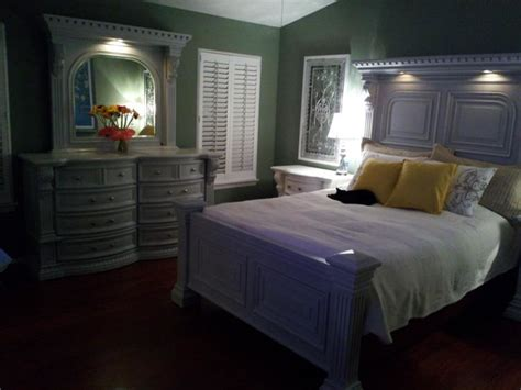 How To Update Bedroom Furniture Bedroom Furniture Update Traditional Bedroom Los Angeles