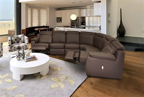 Best Time Buy Living Room Furniture by Is There A Best Time To Buy Furniture On Beige Living Room Furniture Ideas On Coma Frique