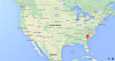 map usa hton where is island on map usa world easy guides