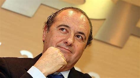 ripoll dimite como presidente del pp de alicante abces
