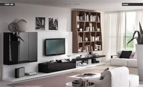 For Comfort Tv by Comfortable Stylish Living Room Designs With Tv Ideas