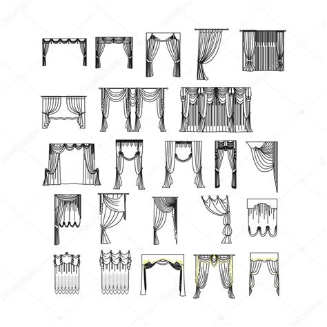 disegni tende disegni tende 28 images pin by di fata on di fata