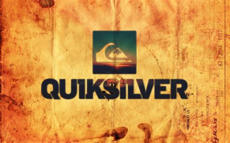quiksilver wallpaper for iphone 6 quiksilver logo wallpapers wallpaper cave