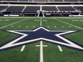 At amp t stadium dallas fort worth tickets schedule seating charts