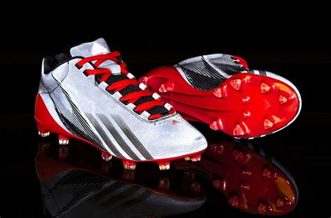 future football shoes could this be the future of football boot colourways