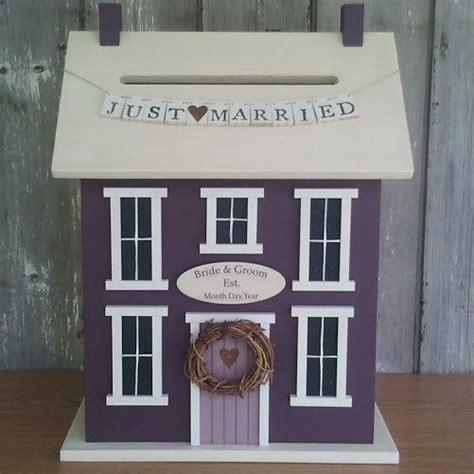 Wedding Box Haws by G 228 Stebuch Andere Hochzeits Ideen 1928491 Weddbook