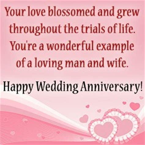40th Wedding Anniversary Religious Quotes by Wedding Anniversary Christian Quotes Quotesgram