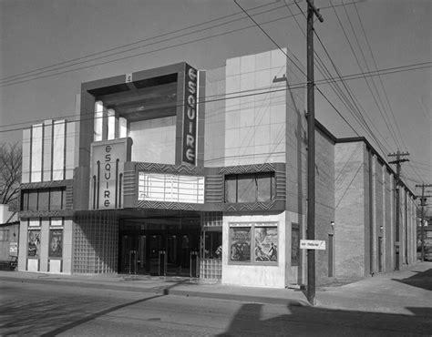 cape cinema in dennis ma cinema treasures esquire theater in cape girardeau mo cinema treasures