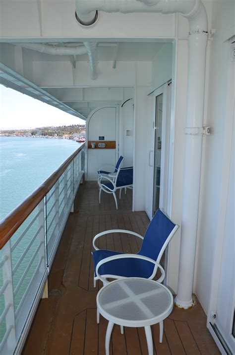 disney wonder one bedroom suite disney wonder one bedroom concierge stateroom