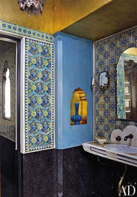 moroccan interior moroccan tiles los angeles take a trip to morocco 7 tips to nail this exotic