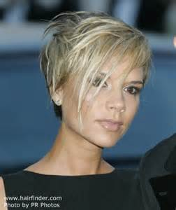 shag neckline hair cut neckline shag haircut photo short hairstyle 2013