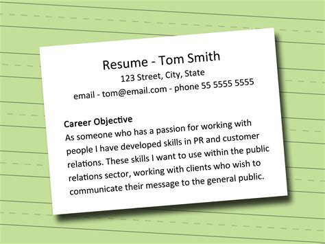 how do i write an objective for a resume career objective for bank teller resume add linkedin