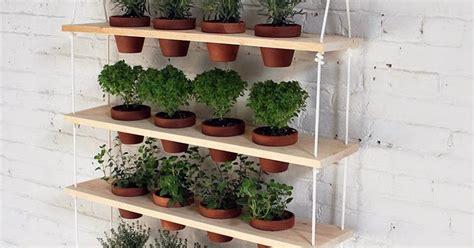 Vertical Garden Philippines Fazer F 225 Cil Jardim Ou Quintal Vertical Vasos Para Ervas
