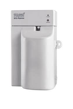 Elektronik Dispenser msc0238 mascot automatic spray dispenser g 252 ler elektronik
