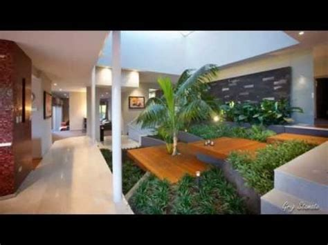 home garden design youtube home garden design youtube 28 images tropical garden