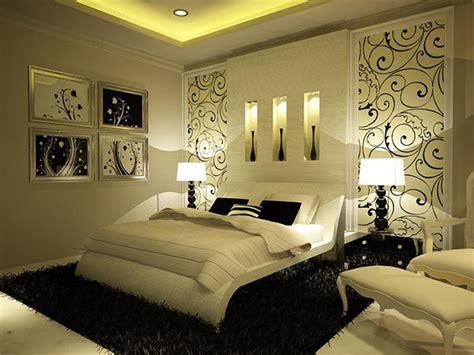 25 great bedroom ideas for women sloe