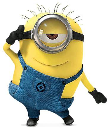 imagenes png de minions image desenho agnes gru e lucy minions coloridos png com