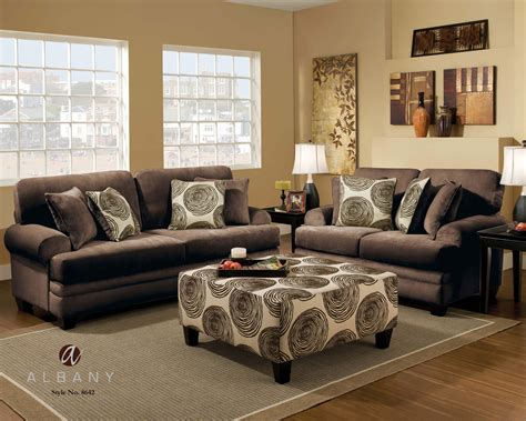 simmons albany sofa with chaise albany sofas simmons upholstery albany sofa chaise thesofa