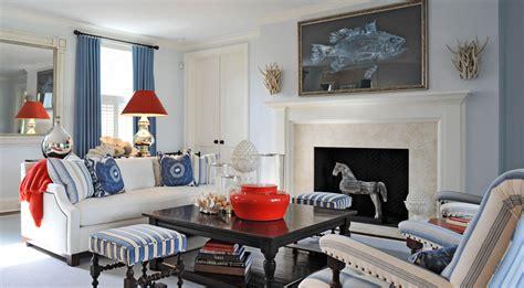 top  long island interior designers decor aid