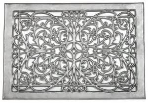 decorative wall grilles decorative return air grille wall vent covers