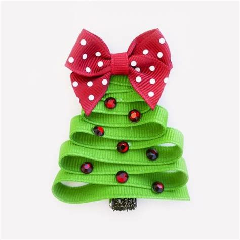 hairbows with ribbon sculpture pinterest ribbon sculpture ribbons and hair bows on pinterest