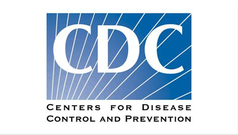 control and eradication disease control priorities in cdc calls for physicians to stop drug testing for thc