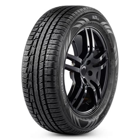 armstrong light truck tires suv and light truck tires toyo tires canada