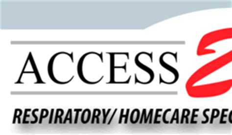 welcome to access2care