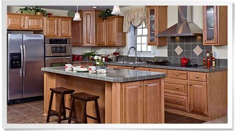 ultimate kitchen appliances 29 best images about kitchens on kitchen