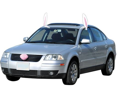 car decorations easter car decorations eggciting easter