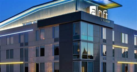 friendly hotels asheville aloft asheville picked as top pet friendly hotel