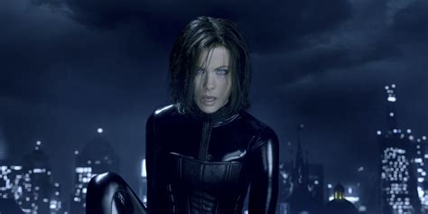 underworld film heroine name underworld awakening wallpaper and background 1920x960