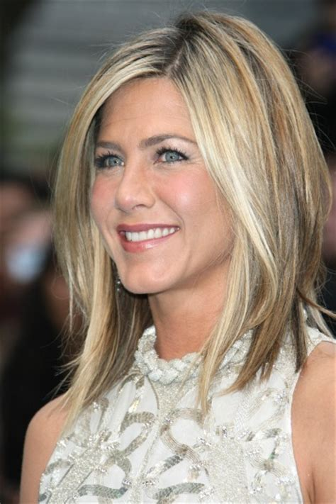jennifer aniston bob haircut bob hairstyles jennifer aniston