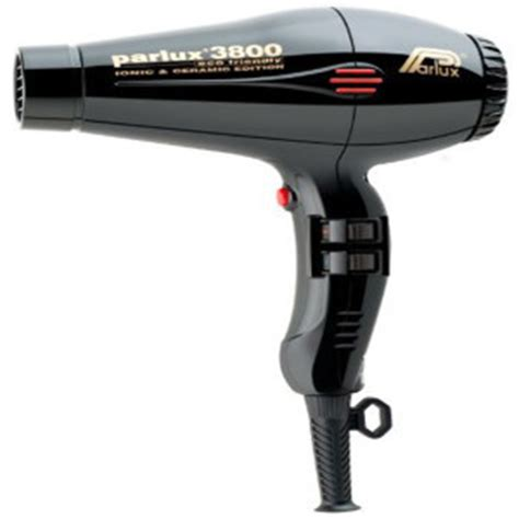 Hair Dryer Parlux Review parlux 3800 hair dryer review