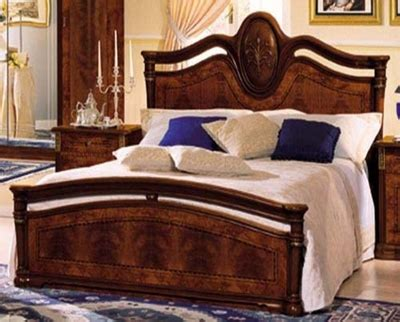 ikea furniture online best beds designs bedroom best bed beyond bedding