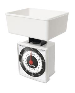salter bathroom scales nz mechanical kitchen scales kerr cowan