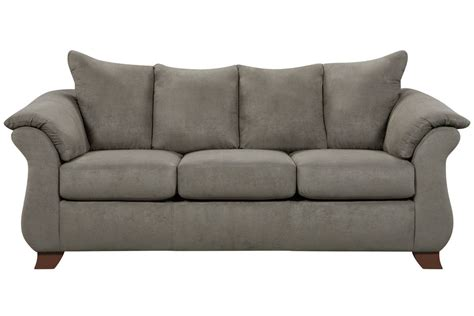 microfiber settee what is microfiber sofa sofa the honoroak