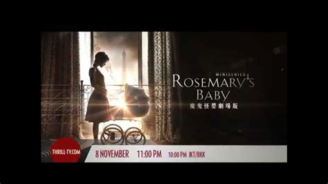 Watch Rosemarys Baby 1968 Full Movie Rosemarys Baby Part 2