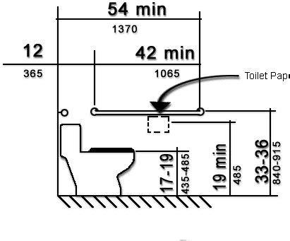 ada bathroom fixtures ada restroom design ada bathroom dimension ada bathroom