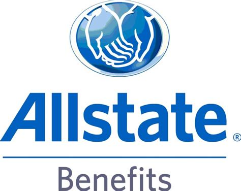 Denver Allstate Benefits Specialist