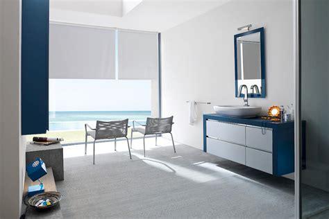 mobili da bagno torino mobili per il bagno a torino arredamenti vottero