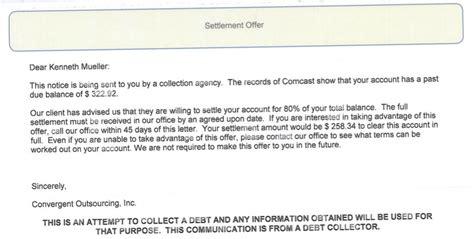 Customer Explanation Letter Customer Explains Late Payment Customer Explanation Letter Letter Sle
