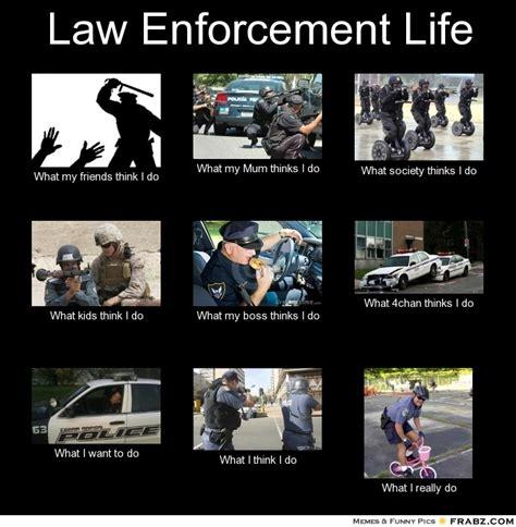 Law Enforcement Memes - law enforcement memes gallery