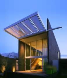 Small Modern House 007 House The Ultimate Bachelor Pad Small Houses