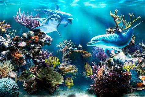 imagenes para fondo de pantalla del mar top paisajes del mar images for pinterest tattoos