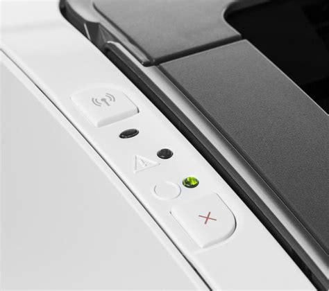 Hp Laserjet Pro M12w Wireless Laserjet Pro M 12w M 12 W buy hp laserjet pro m12w monochrome wireless laser printer