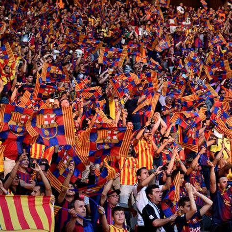 barcelona line up barcelona vs granada preview and line up prediction