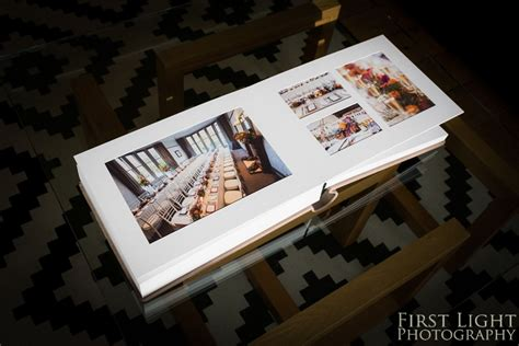 Matted Photo Album Images wedding album matted overlay mounted albums photo albums