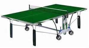 cornilleau sport outdoor table tennis tables