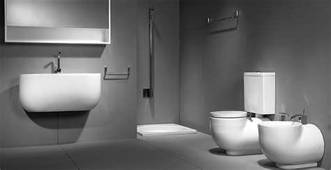 sanitär bidet bidet and toilet from sanindusa solid style